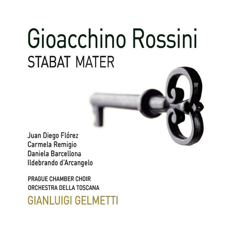 Stabat Mater - Rossini