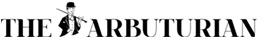 thearbuturianlogo